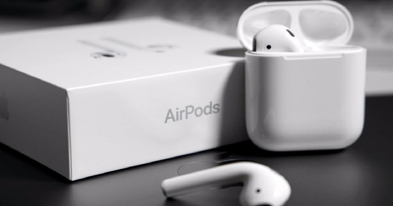 AirPods baratos