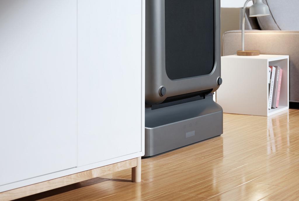 inta de correr Xiaomi WalkingPad R1