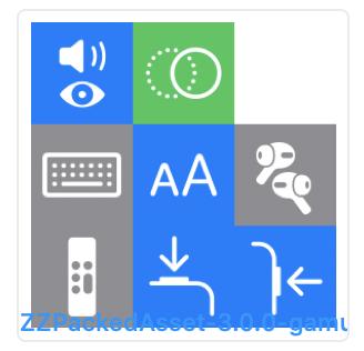 Posible diseño de los Apple AirPods