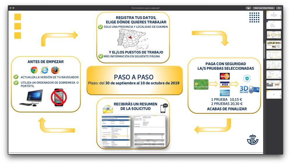 Archivo PDF en Vista Previa