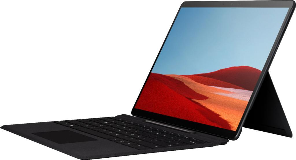 Diseño de Microsoft Surface 7