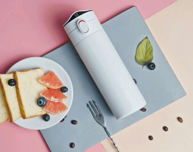 DiseñoXiaomi 17Pin Vacuum Cup