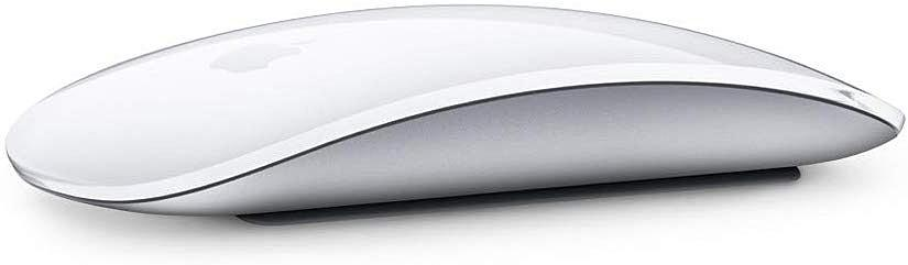 Ratón Apple Magic Mouse 2