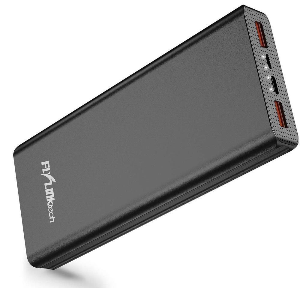 Batería exteran FLYLINKTECH Batería Externa
