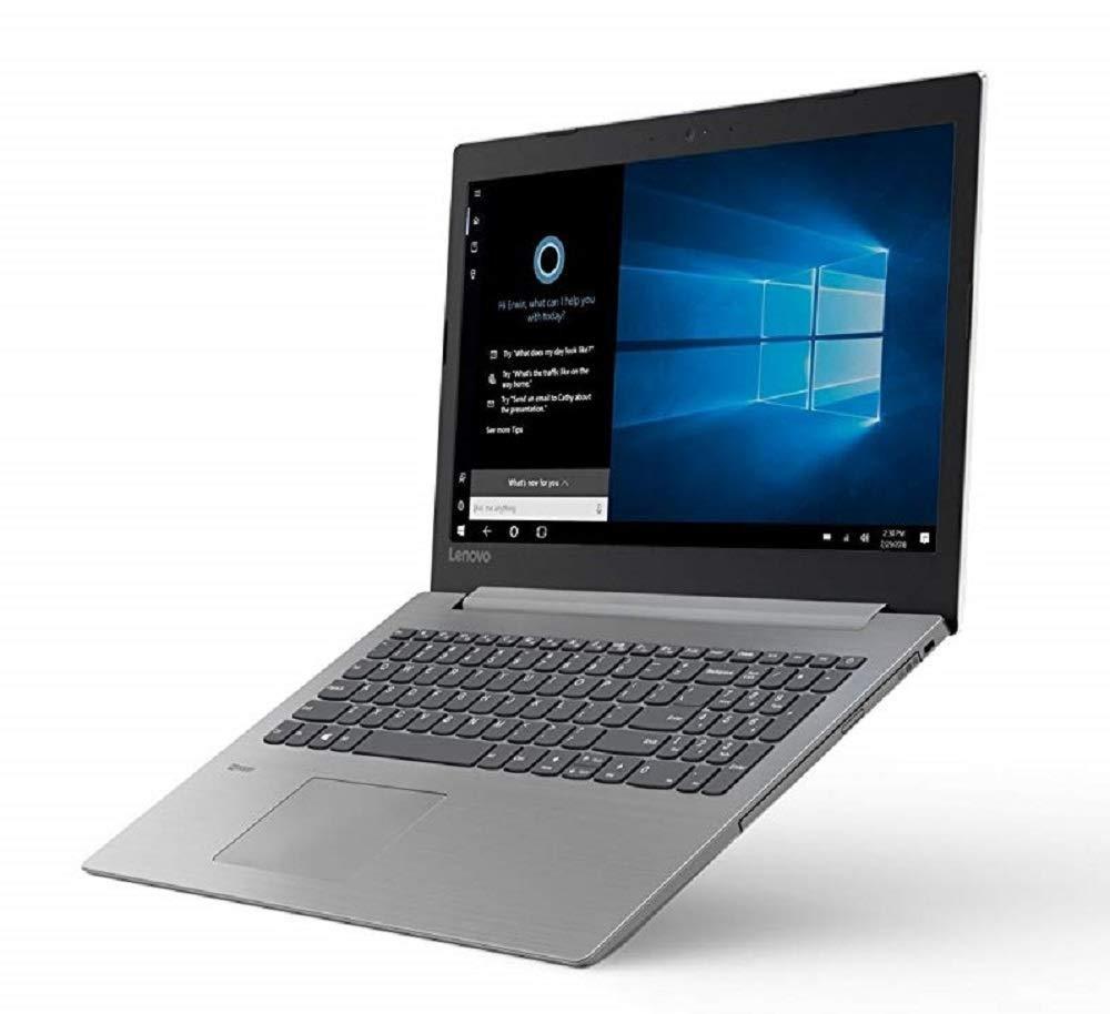 Portátil barato de Lenovo