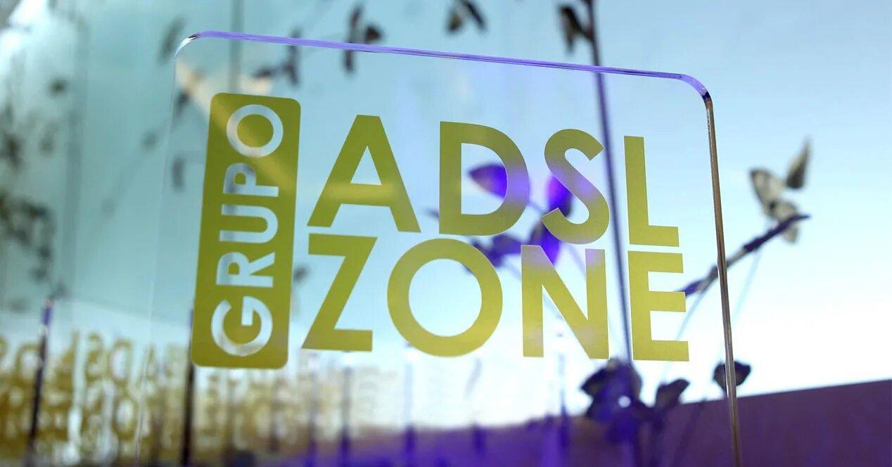 Premios ADSLZone 2019