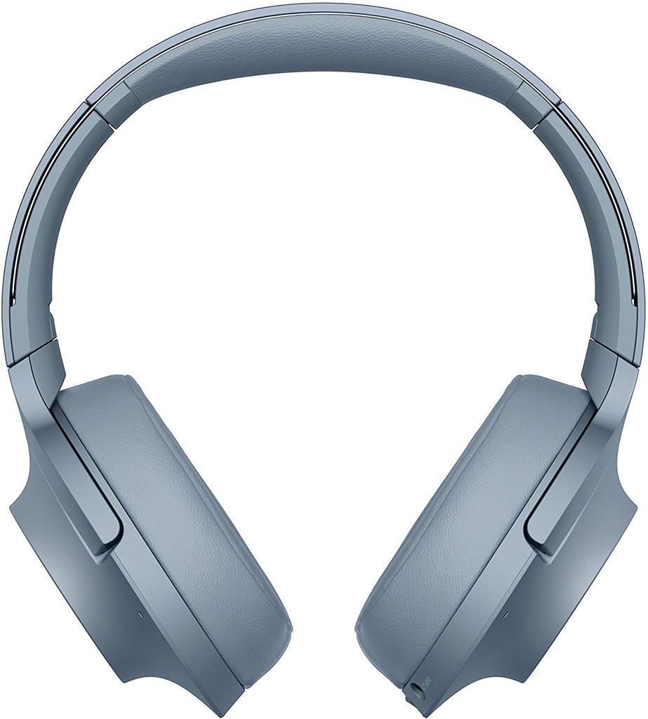 Auriculares inalámbricos Sony WHH900N