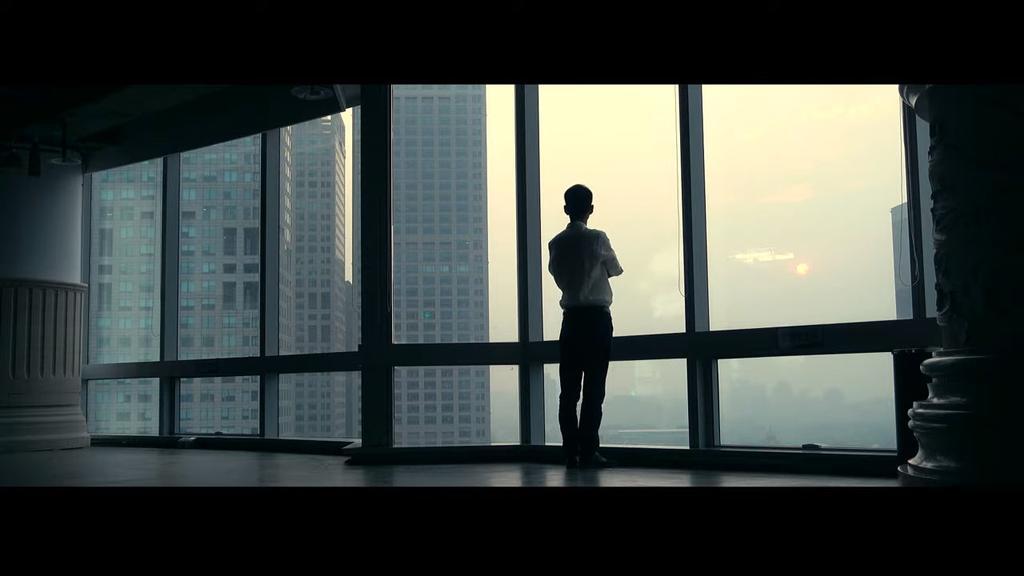 Imagen ambiente Huawei