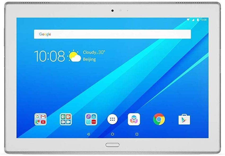 Tablet Lenovo TAB4 10 Plus