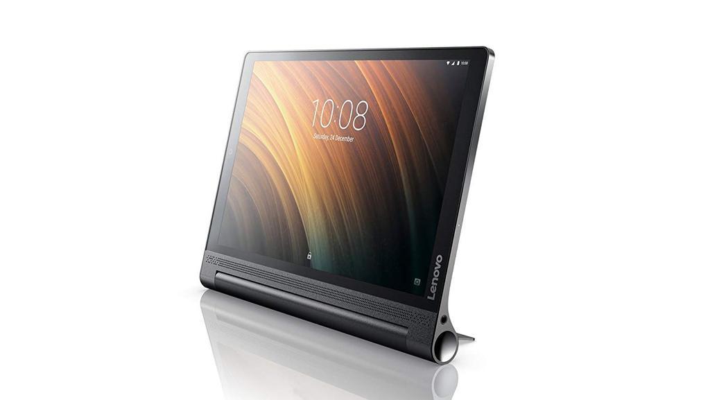 tablet Lenovo Yoga Tab 3 Plus