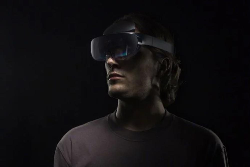 Gafas OPPO AR de Realidad Aumentada