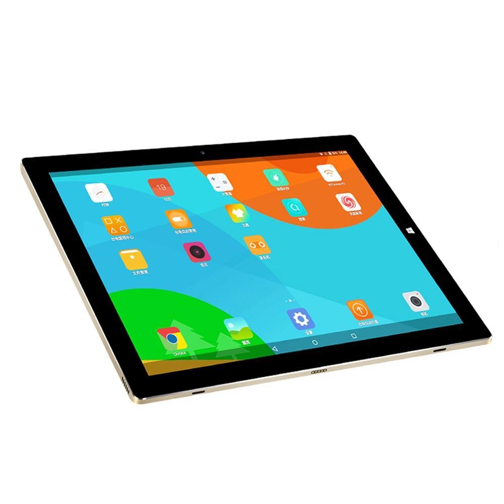 Tablet Teclast Tbook 10 S