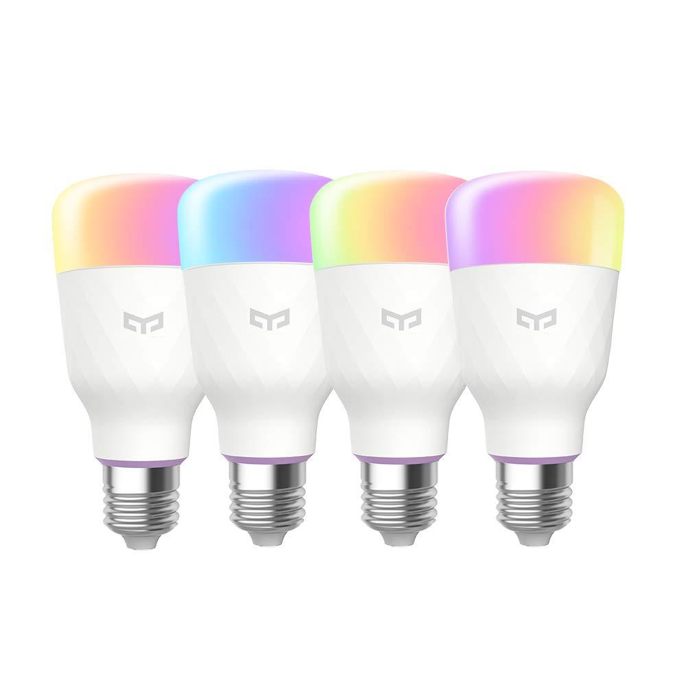 Bombilla LED Yeelight MJDP02YL