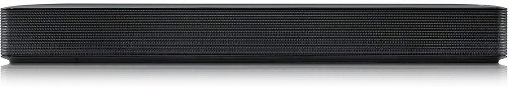 Barra de sonido LG SK1
