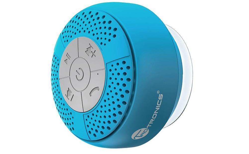 Altavoz TaoTronics Altavoz Bluetooth