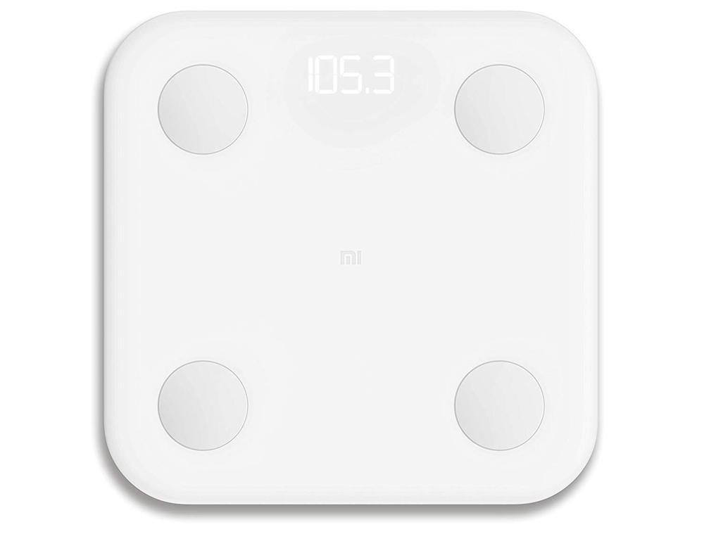 Báscula Xiaomi Mi LPN4013GL