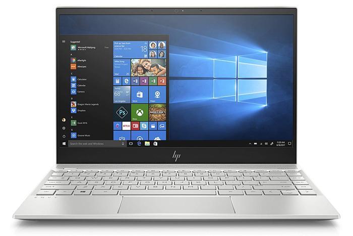 Portátil HP Envy 13-ah0005ns