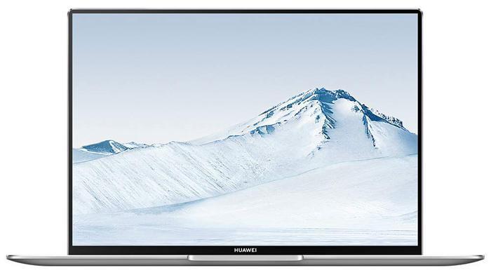 Portátil Huawei Matebook X Pro