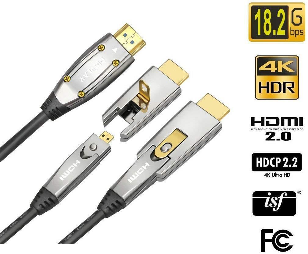 HDMI Jeirdus