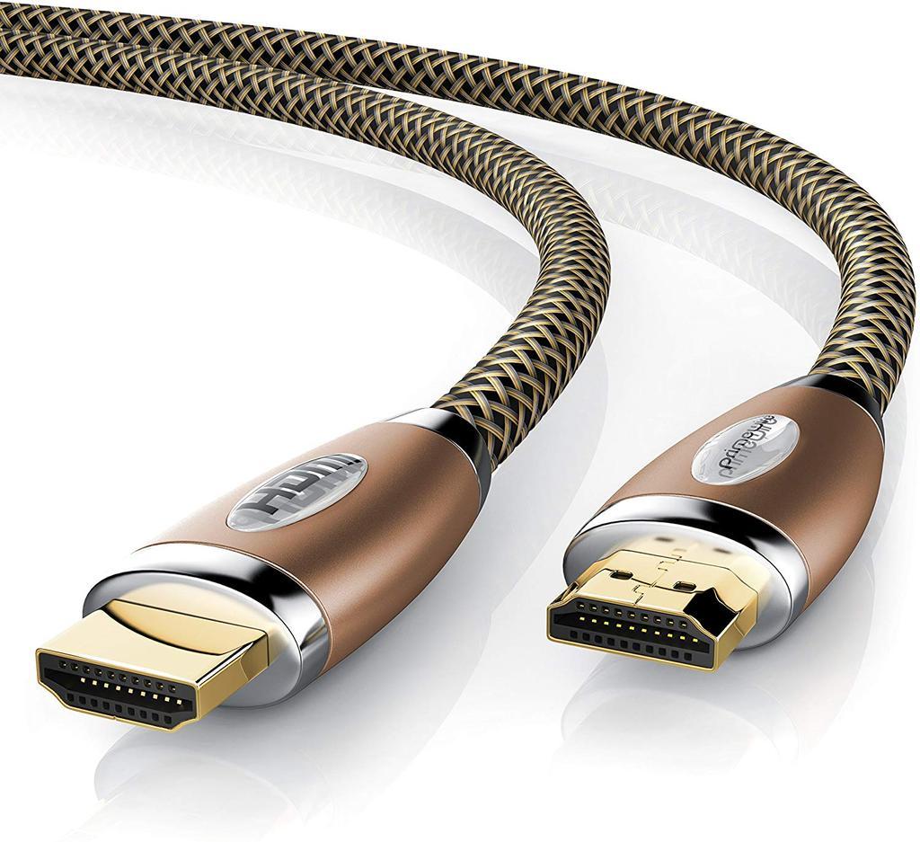 Cable Primewire
