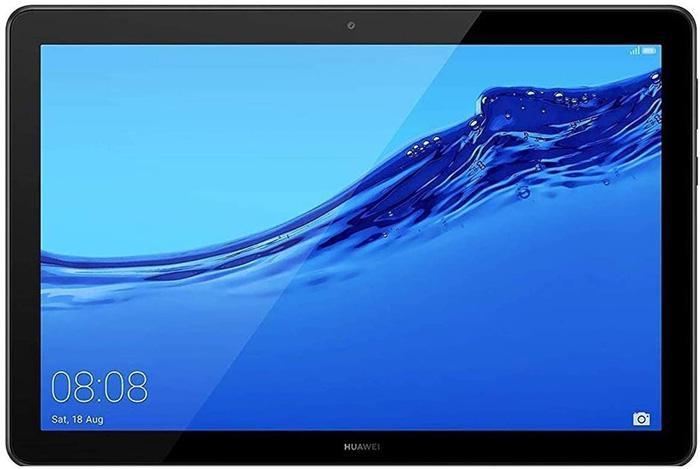 Tableta Huawei MediaPad T5