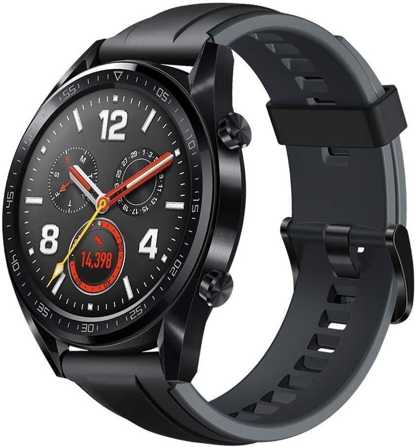 Huawei Watch GT Sport relojes inteligentes