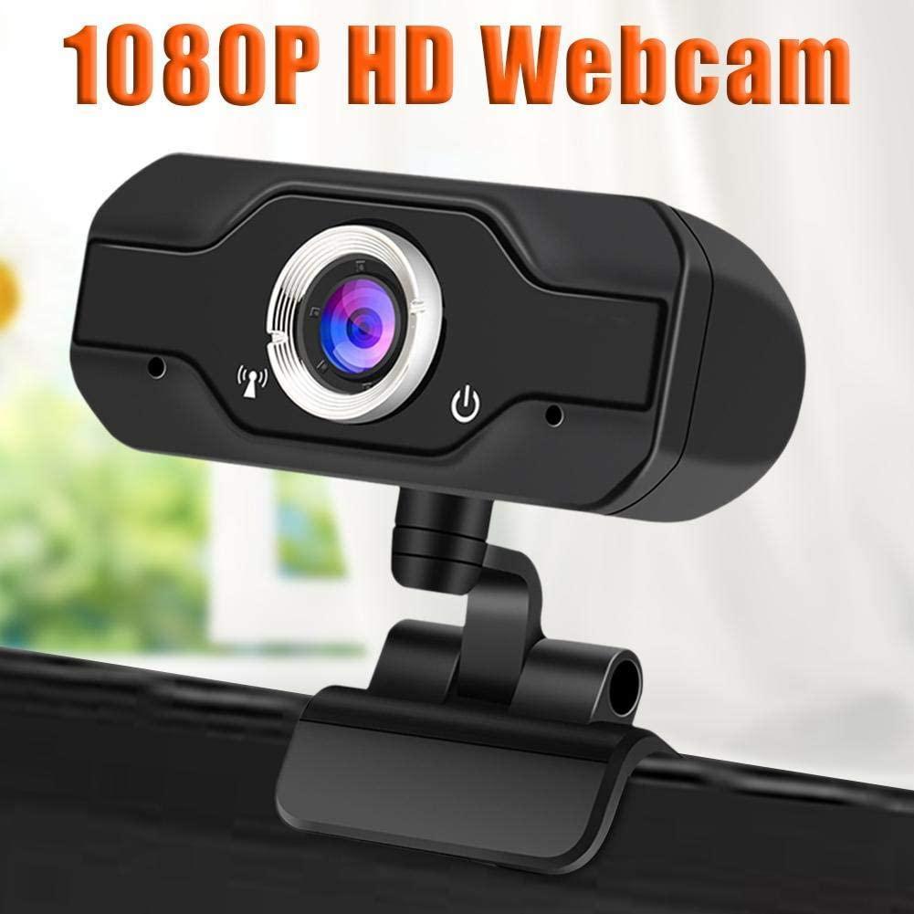 iBàste 1080P Full HD