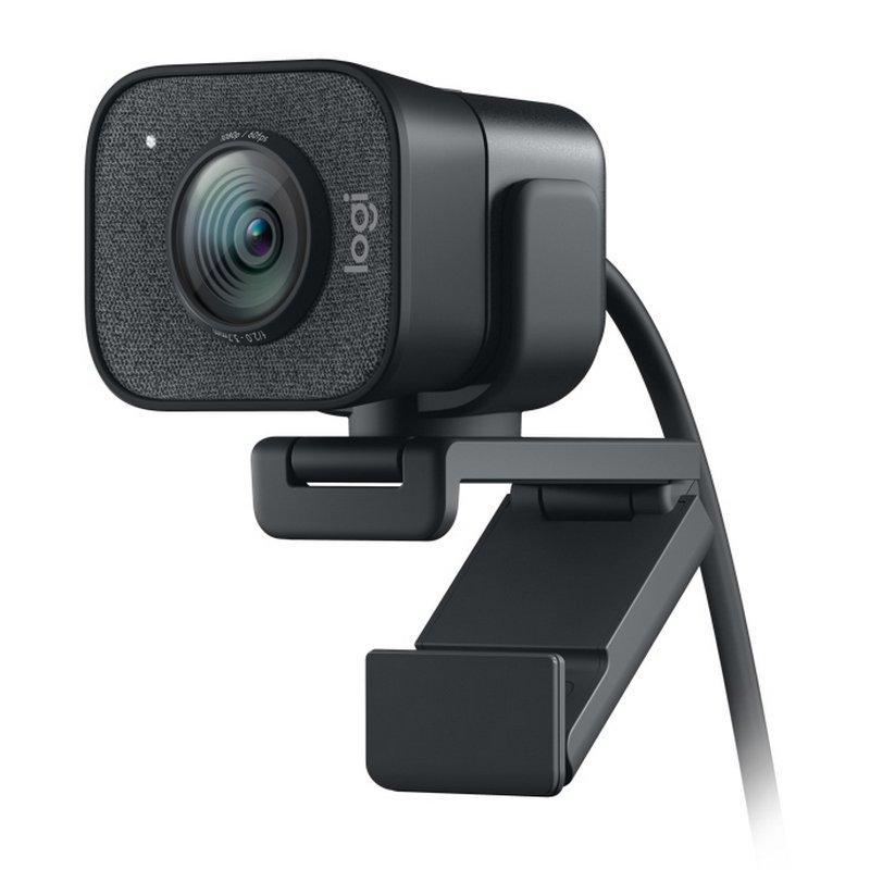 Модели веб камера и скайп модельный бизнес голицыно