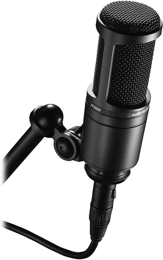 Los Mejores Micrófonos Para Grabar Vídeos En Youtube