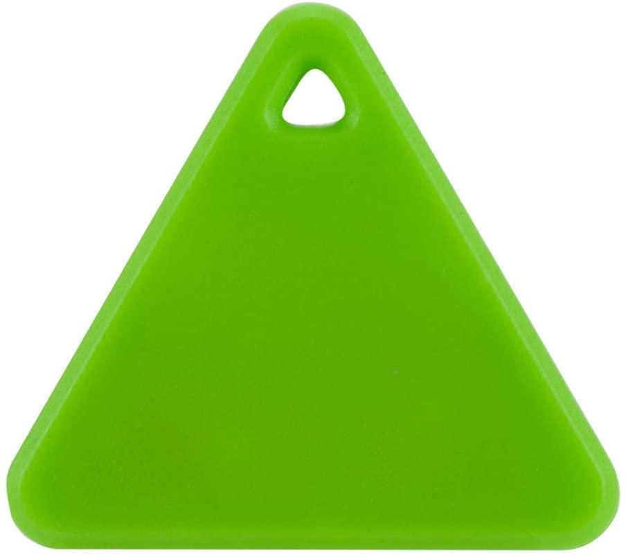 GLOGLOW Mini Rastreador Bluetooth
