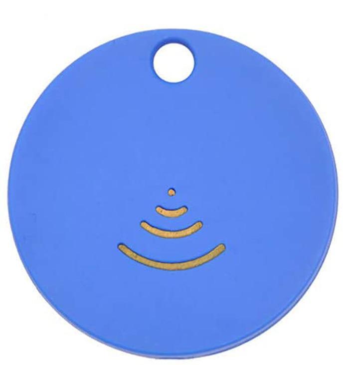 LNLN Buscador Bluetooth