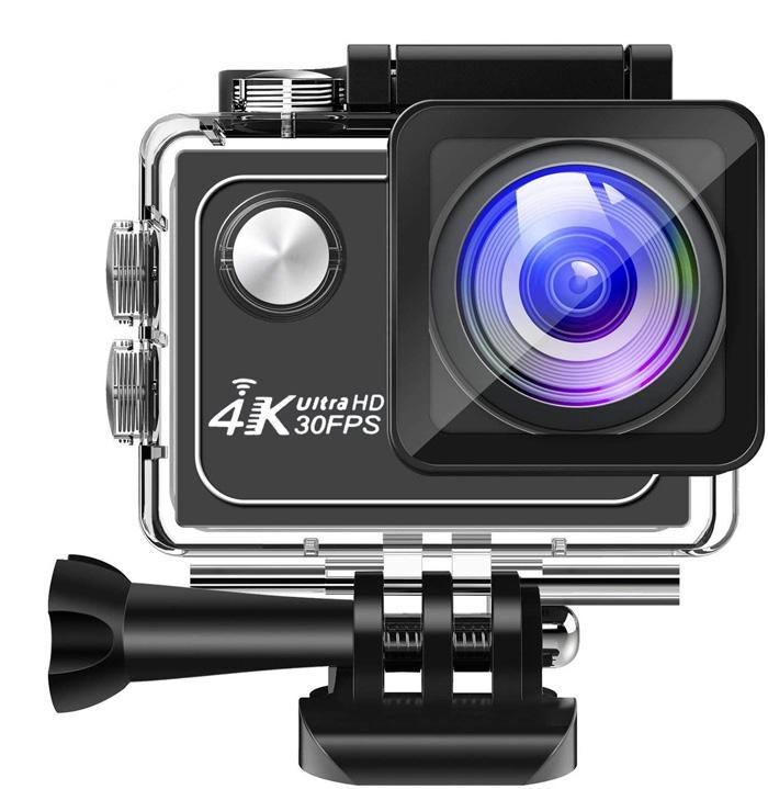 Panlelo V1 cámaras deportivas