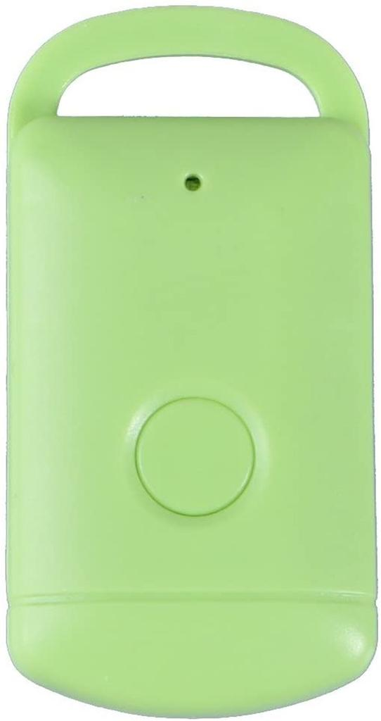 UKCOCO Anti-perdida Bluetooth