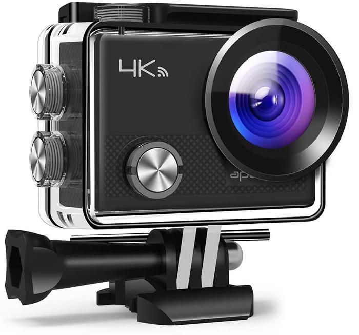 Apeman A77 cámaras deportivas