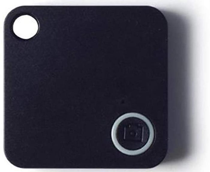Mymotto antipérdida Bluetooth