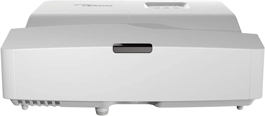 Optoma Technology HD31UST