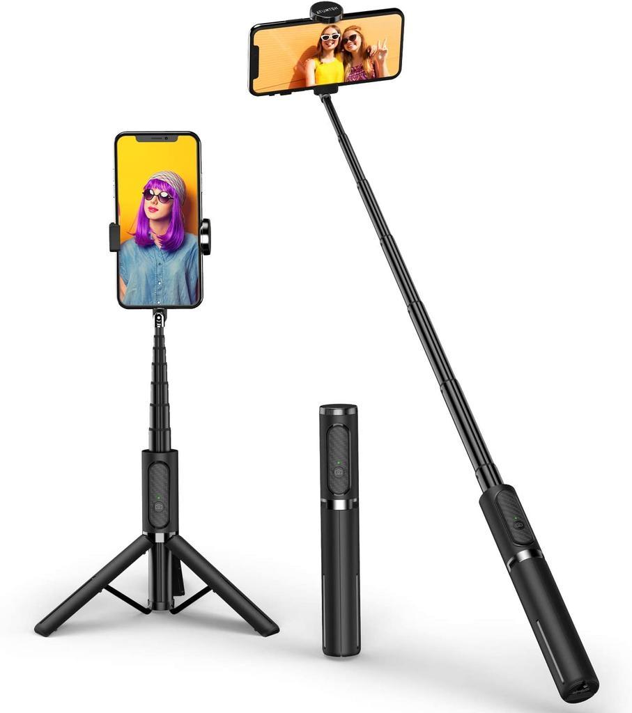 Palo Selfie ATUMTEK