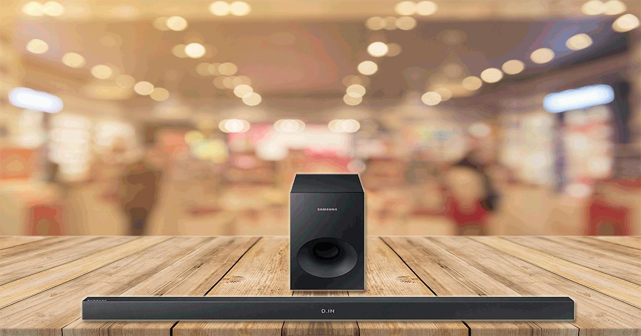 Frontal-Samsung-HW-K335