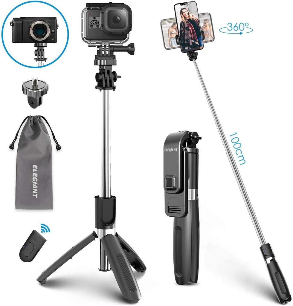 Palo Selfie ELEGIANT