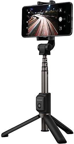 Palo Selfie Huawei
