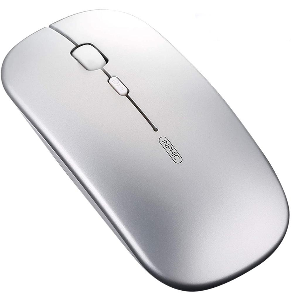 INPHIC Ratone mouse