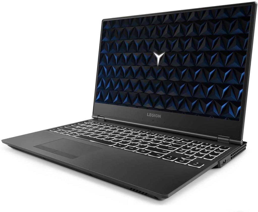Lenovo Legion Y530 portátiles gaming