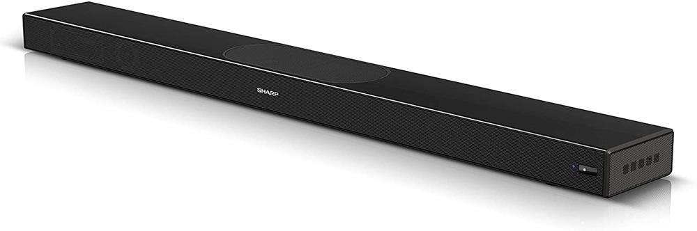Sharp HT-SBW420 barras de sonido