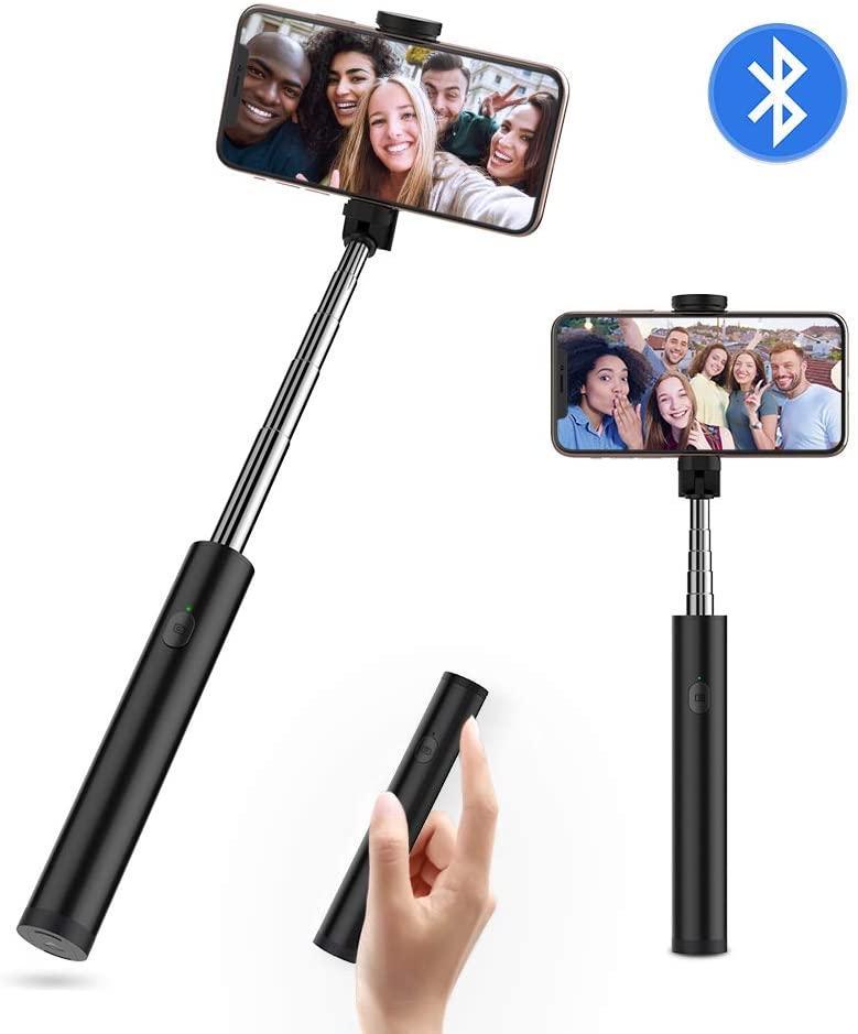 Palo Selfie Yoozon