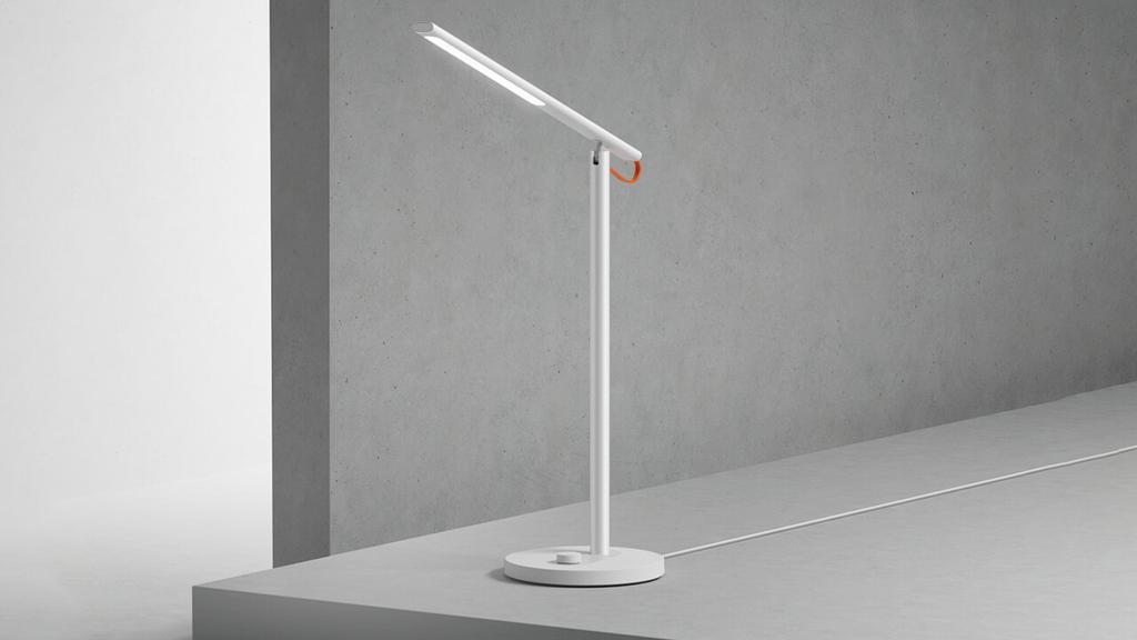 lampara Xiaomi