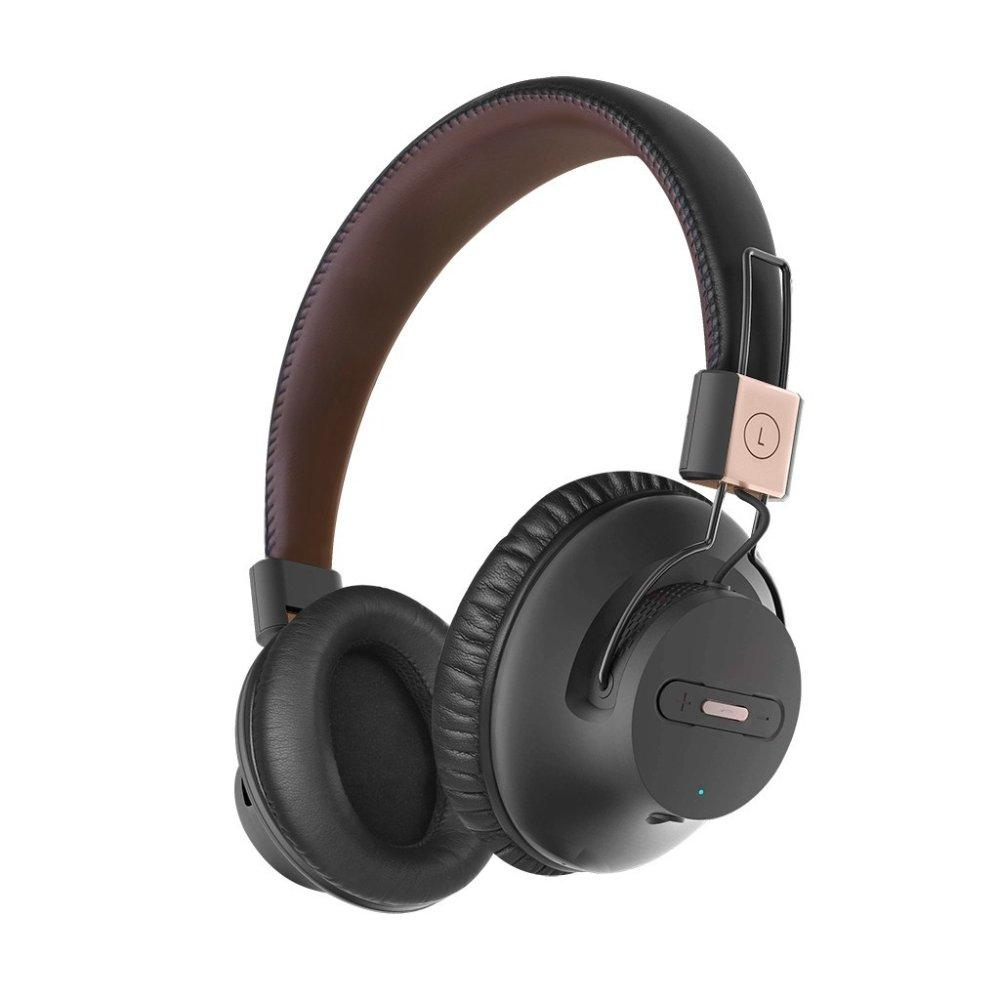 Auriculares Avantree Audition Pro