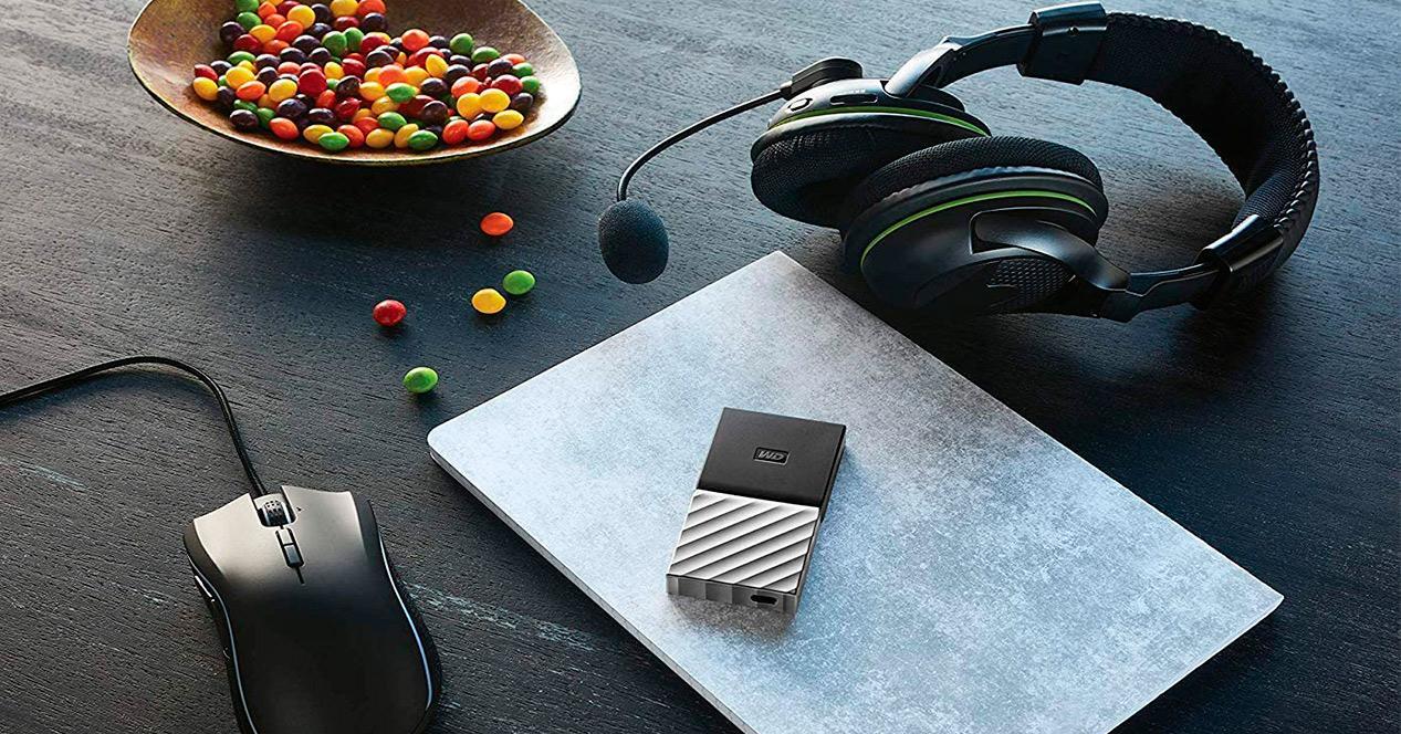 Disco para videoconsola Xbox y PS4