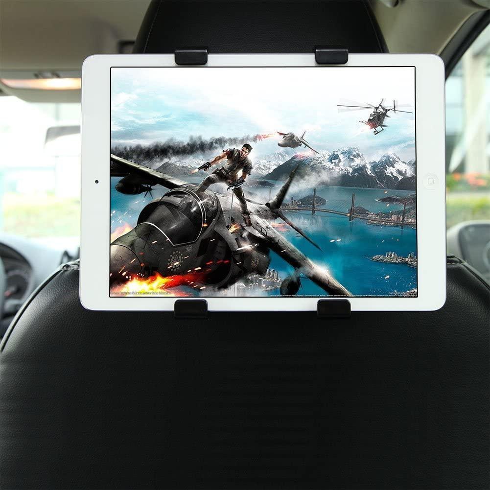 Soporte GHB Soporte para Tablet