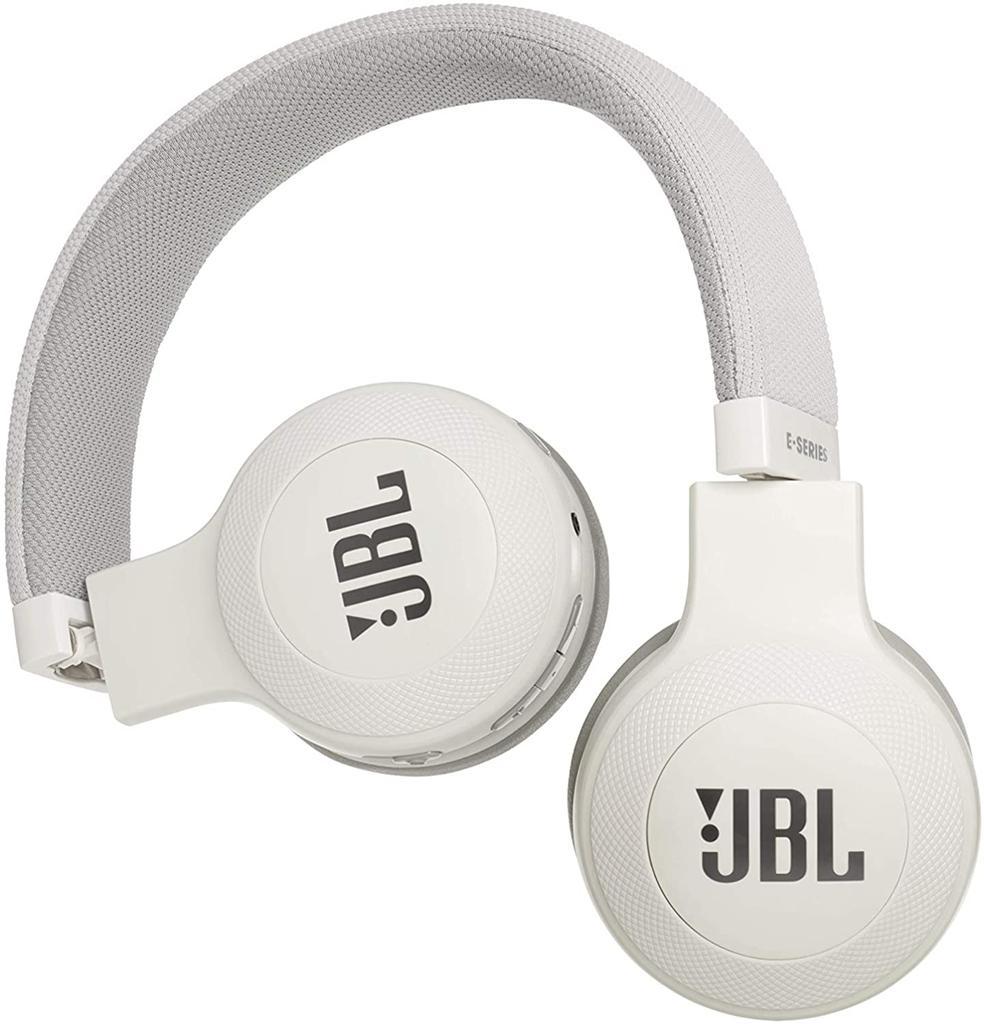 Auriculares JBL E45BT