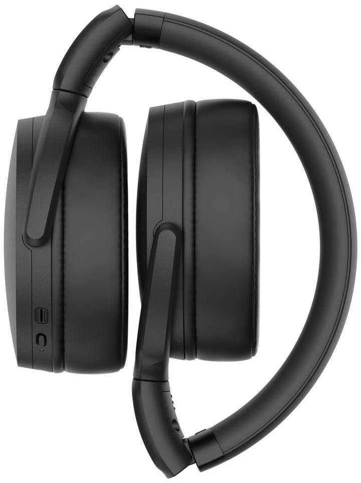Auriculares de diadema Sennheiser HD 350BT